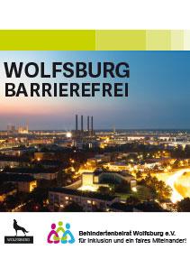 Wolfsburg Barrierefrei